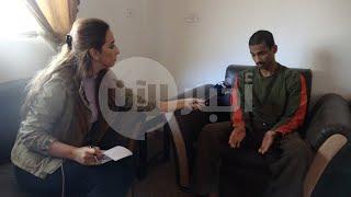 جنان موسى تكشف كواليس مقابلتها الحصرية مع أخطر بريطاني داعشي