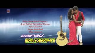 Santali DJ video HD