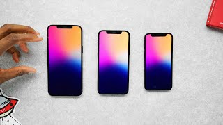 iPhone 12 Pro Max Review: The Biggest Ever!