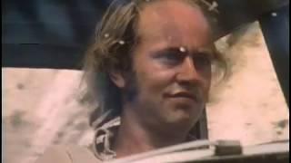 Bernhard Wicki 'Die Eroberung der Zitadelle' | 1977 | DVD | mit Andràs Fricsay | Filmjuwelen
