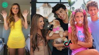 LEXI RIVERA NEW TIK TOK VIDEOS 2021  | BEST Lexi Brooke Rivera Tik Tok Compilation