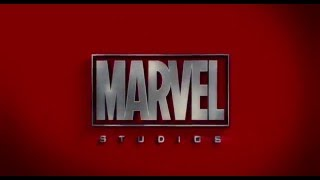 Sony And Marvel Logo For 2017 Spiderman Movie Ver2