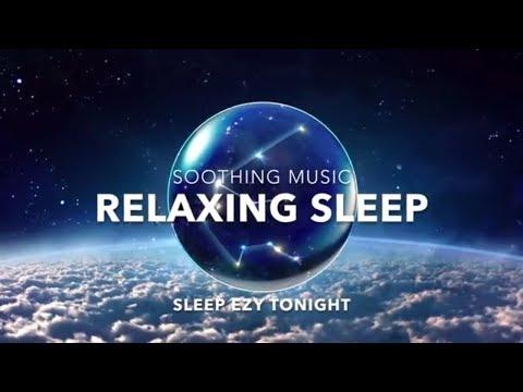 Angelic Dream Sleep, Music for Deep Restful Sleep, Calming Angels Singing, 528Hz