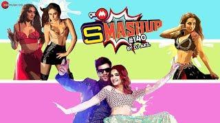 9XM Smashup #140 - DJ AKS