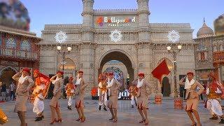 Emirates spreads Diwali joy in Dubai | Emirates Airline