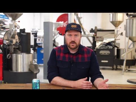 Roaster School Online - Ep #12 - Production Roast Planning