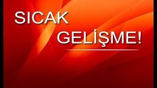 Ankara Emeklİlİkte YaŞa Takilanlar Dİkkat ! Sosyal GÜvenlİk Uzmani Erhan Nacar