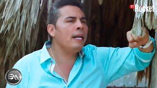 El Andariego - En Mi Mente Vivirás [Official Video]