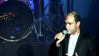Special Pierre Roselli (spectacle live) laurent Rosely / Micheline Picot - Comme Je t'aime