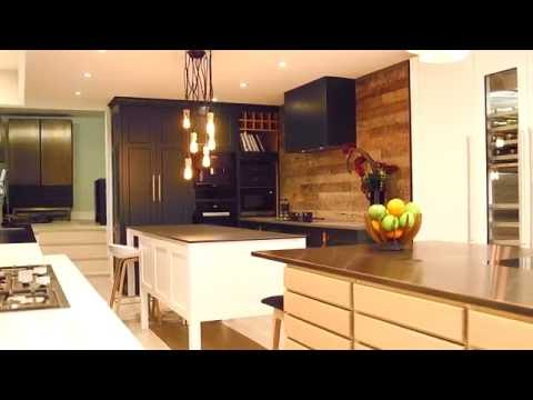 SOLA Kitchens