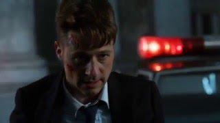 Gotham Season 2 Best Fight Scenes