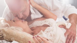Sex Improves Brain Function Of Older Adults?