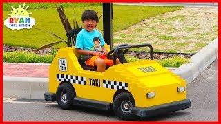 Download LEGOLAND Family Fun Amusement Theme Park for kids!!! Video