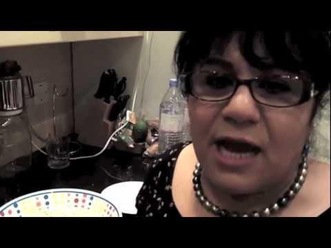 Iraqi Assyrian Masha White Beans Recipe  فاصوليه ناشفه- فاصوليا بيضاء