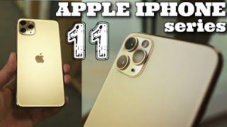 Apple iphone 11 series - 11 & 11 pro - 2019 ios mobile phone - super best top - music - SCREENSHOTZ