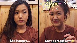 The Hanger is Real | WahlieTV EP527