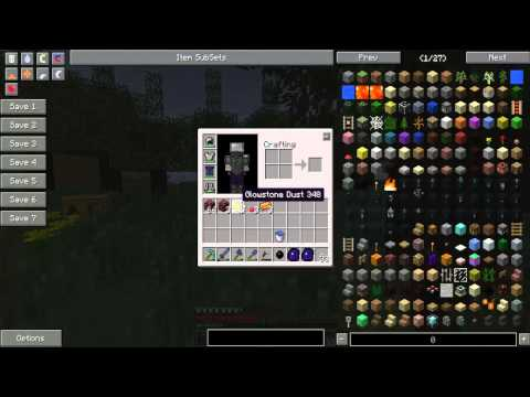 Feed The Beast   Episode 2   Jetpack!