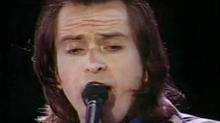 Peter Gabriel & Sinead O