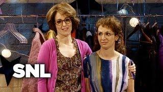 School Dance - Saturday Night Live