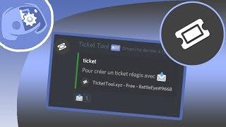 Skyners Videos - PakVim net HD Vdieos Portal