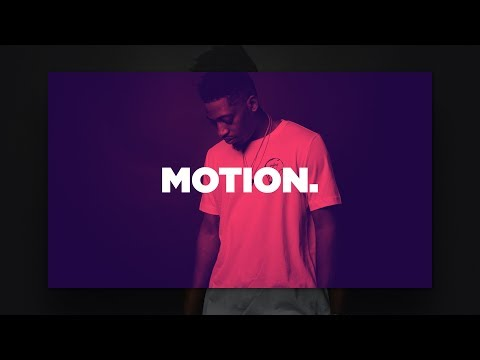 After Effects Tutorial: Smooth Text Animation in After Effects