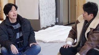 """Download 코믹연기 장인 최성국이 본 최민용 """"신인같지 않았다"""" @불타는 청춘 187회 20190115 Video"""