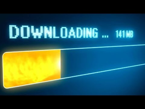 How to download faster with utorrent