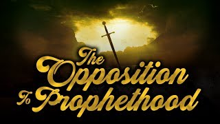 [EP10] When They Attacked The Prophet (ﷺ) - Story Of Muhammad (ﷺ) - #SeerahSeries - Dr. Yasir Qadhi