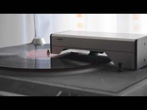 Billy Barman - Vrkoče (vinyl)