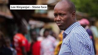Rift Valley Hits Back Hard Over DP Ruto 2022 Bid