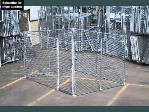 Dog Fence | Fence Ideas And Designs