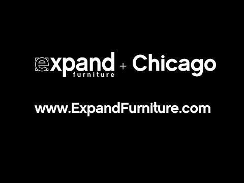 Online Space Saving Furniture In Chicago | ExpandFurniture.com