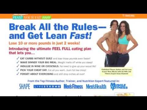 Break all the Rules and Get Lean Fast
