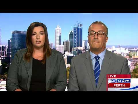 Rockingham Crime | 9 News Perth