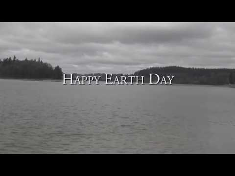 Earth Day Timeout - Shelton Harbor