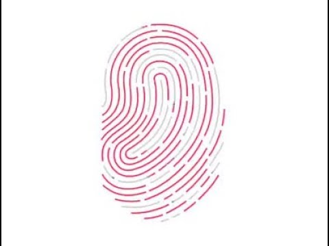 How to add or delete fingerprints to your iphone ios 11