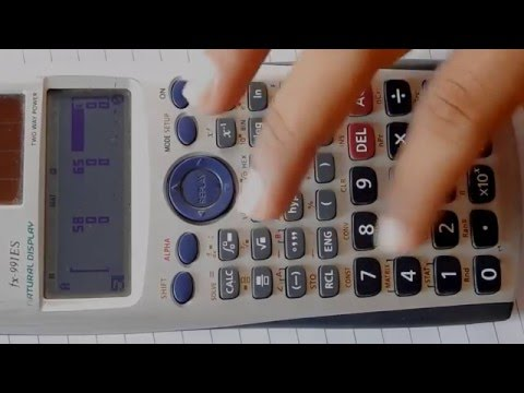 matrix determinant and transpose using calculator
