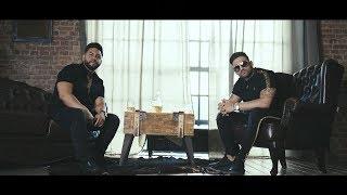 IGNI x MARIO - Bármi megtörténhet ( Official Music Video )