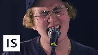 GIRLPOOL | BLM in Session | Ep. 4