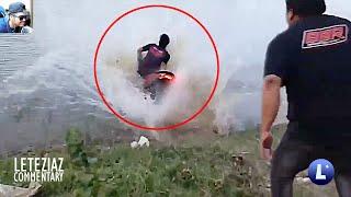 Naka Nmax Nag Pasikat Boom Libre Carwash Funny Videos Compilation