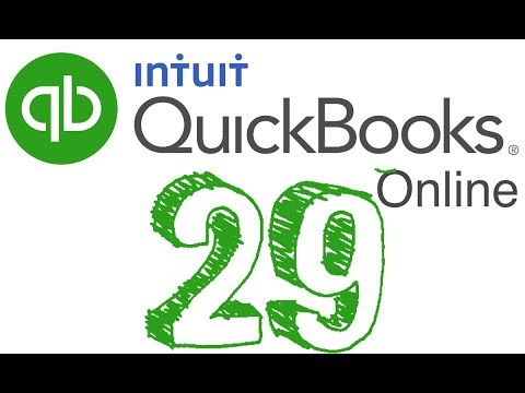 29. Quickbooks Online - CONGRATULATIONS