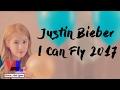 Justin Bieber - I Can Fly-lyrics(New 2017)