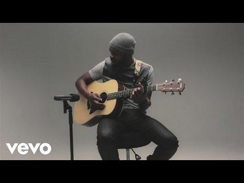 Mali Music - Beautiful (Acoustic)