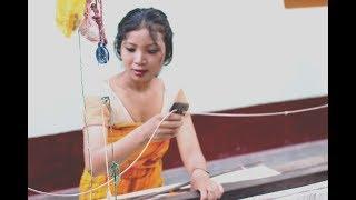New Bodo Dance, Bwisaguni Jaolia Baar.... Song by Sofia Rani Boro