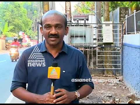 Athirapally project  become white elephant for Govt| Asianet News Investigation