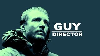 Download Guy Ritchie's Style Video
