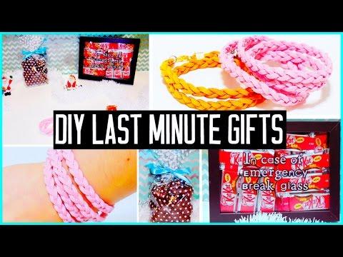 Homemade Christmas Gift Ideas For Parents Cute Homemade Christmas