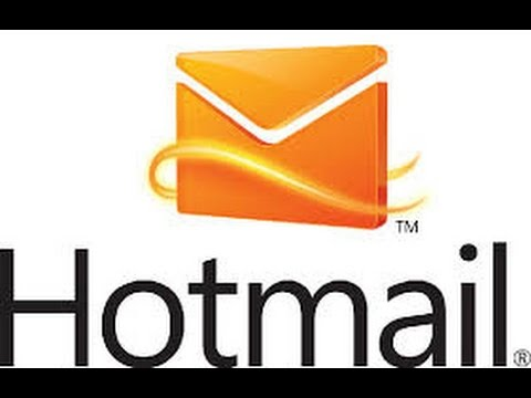 HOW TO MAKE HOTMAIL ACCOUNT 2016