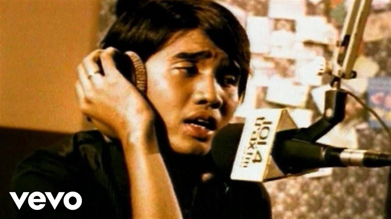Sheila On 7 - Radio