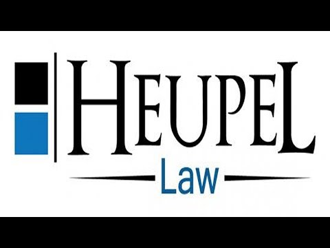 Student Loan Forgiveness with Heupel Law - Testimonials